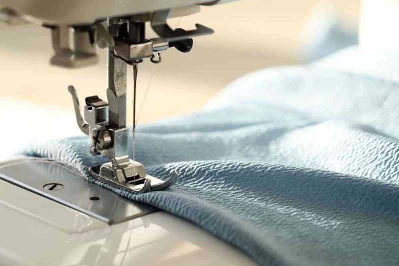مستر خیاطی - تعمیرات تخصصی انواع لباس