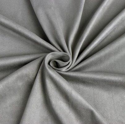 پارچه جیر - تعمیرات لباس - خیاطی آنلاین