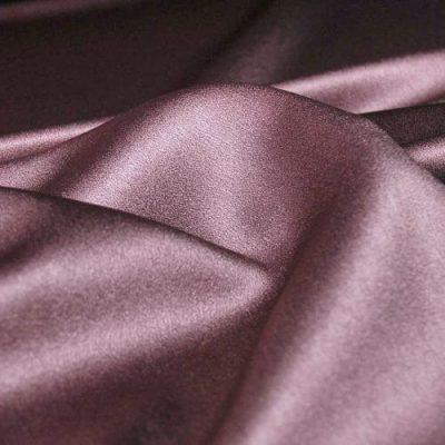 پارچه ساتن - تعمیرات لباس - خیاطی آنلاین