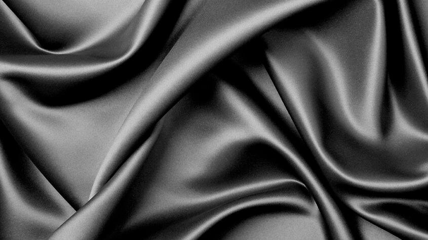 پارچه ابریشم - تعمیرات لباس - خیاطی آنلاین