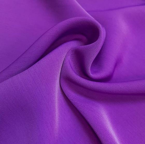 پارچه اسپندکس - تعمیرات لباس - خیاطی آنلاین