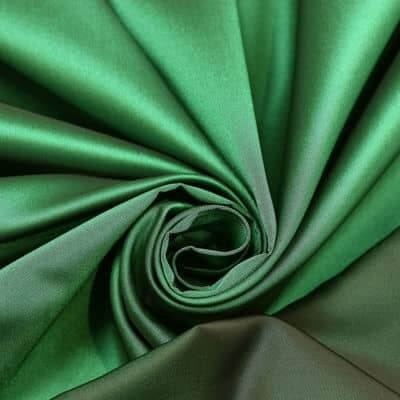 پارچه تافته - تعمیرات لباس - خیاطی آنلاین