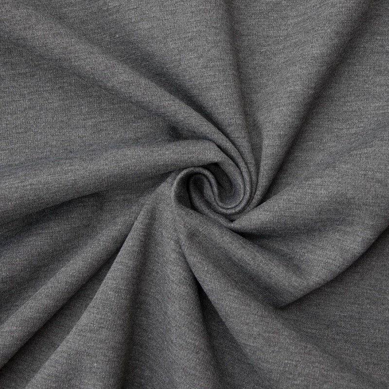 پارچه توییل - تعمیرات لباس - خیاطی آنلاین
