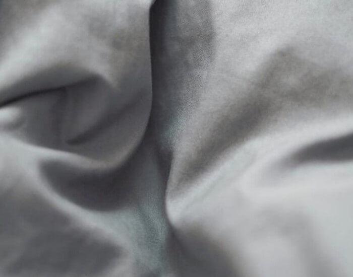 پارچه مودال - تعمیرات لباس - خیاطی آنلاین