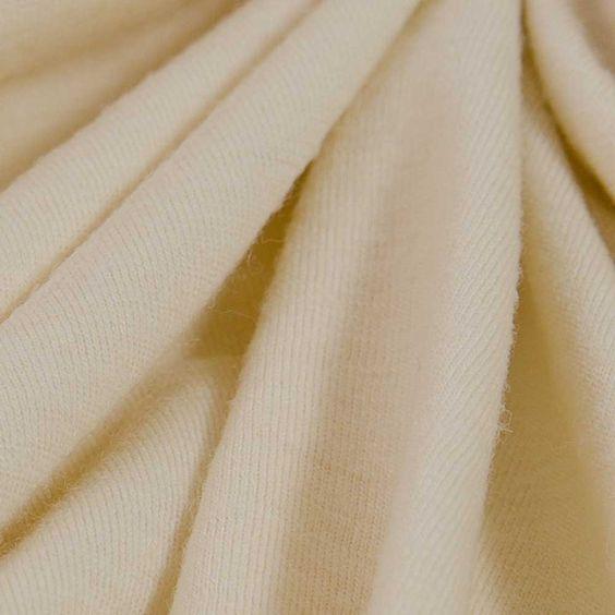پارچه پشم مرینو - تعمیرات لباس - خیاطی آنلاین