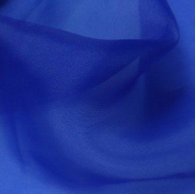 پارچه ارگانزا - تعمیرات لباس - خیاطی آنلاین