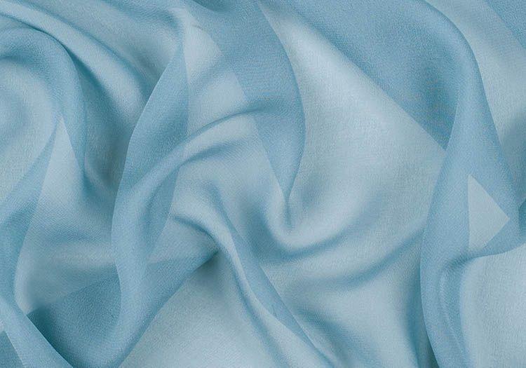 پارچه شیفون - تعمیرات لباس - خیاطی آنلاین