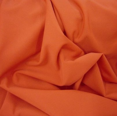 پارچه لاکرا - تعمیرات لباس - خیاطی آنلاین