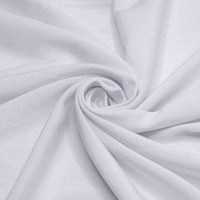 پارچه نخی - تعمیرات لباس - خیاطی آنلاین