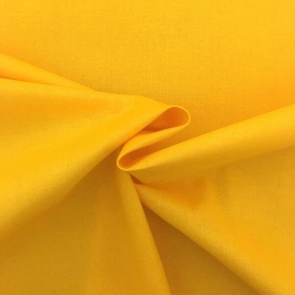 پارچه کتان - تعمیرات لباس - خیاطی آنلاین