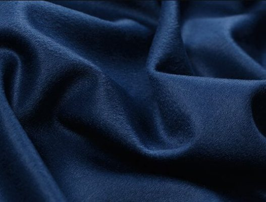 پارچه کشمیر - تعمیرات لباس - خیاطی آنلاین