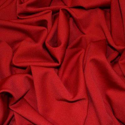 پارچه کرپ - تعمیرات لباس - خیاطی آنلاین